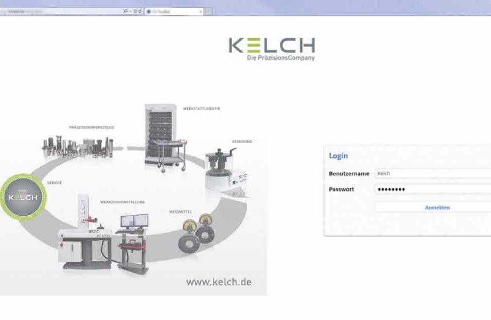 Kelch_2014-09-00_mav-2