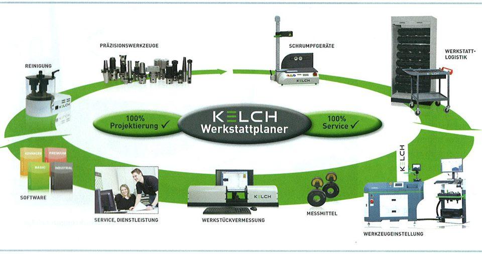 Kelch_2014-12-00_Werkstatt_Betrieb-1