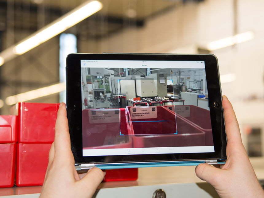 Bild2_KELCH_Smart_Factory_Services_Werkzeug_72dpi