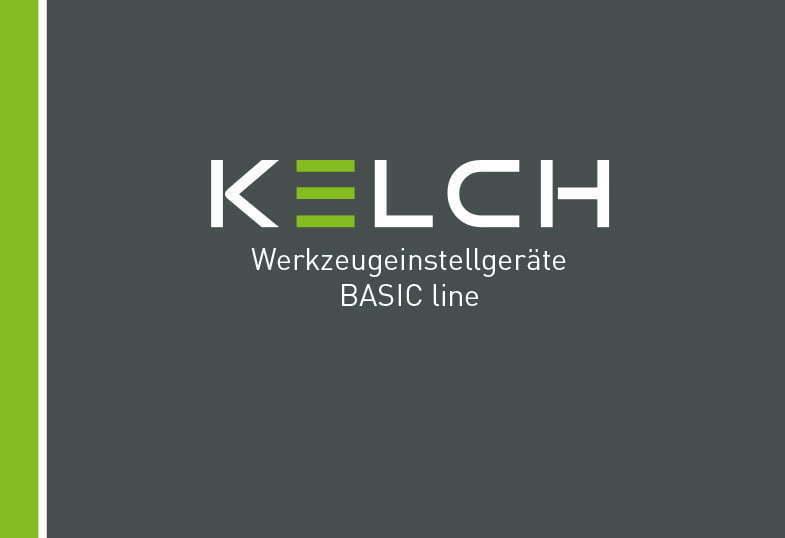 Kelch_Broschuere_EG_Basic_line_deutsch_V01_08-2015_22_Freigabe_V