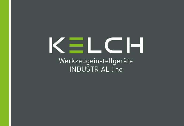 Kelch_Broschuere_EG_Industrial_line_deutsch_V01_08-2015_24_Freig