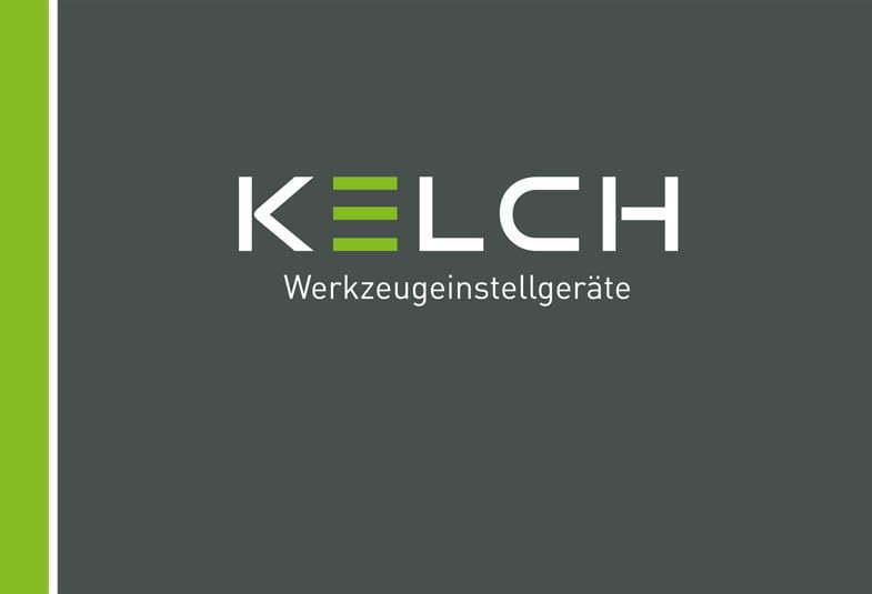 KELCH_EG_Broschuere_V02_08-2017