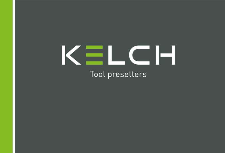 KELCH_EG_Broschuere_V02_08-2017_EN