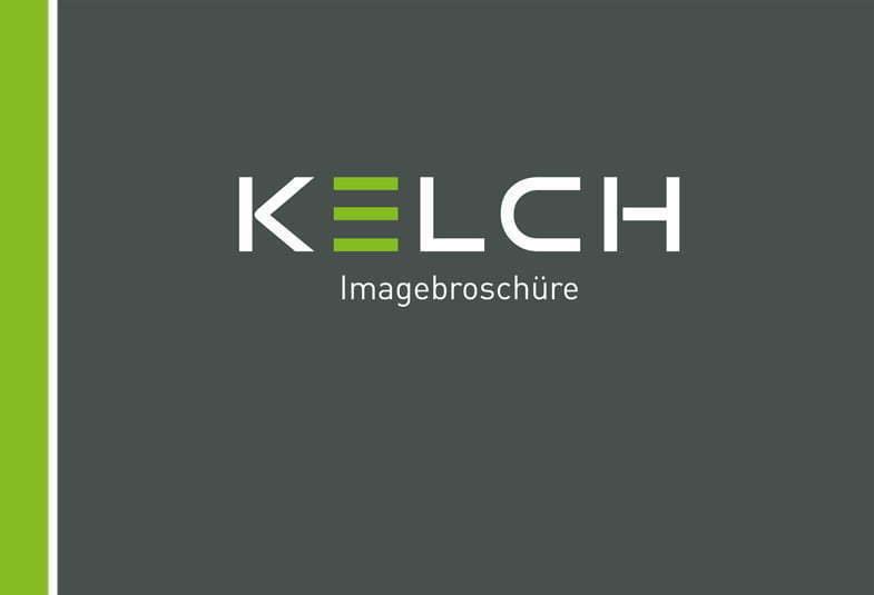 KELCH_Imagebroschuere_V02_08-2017