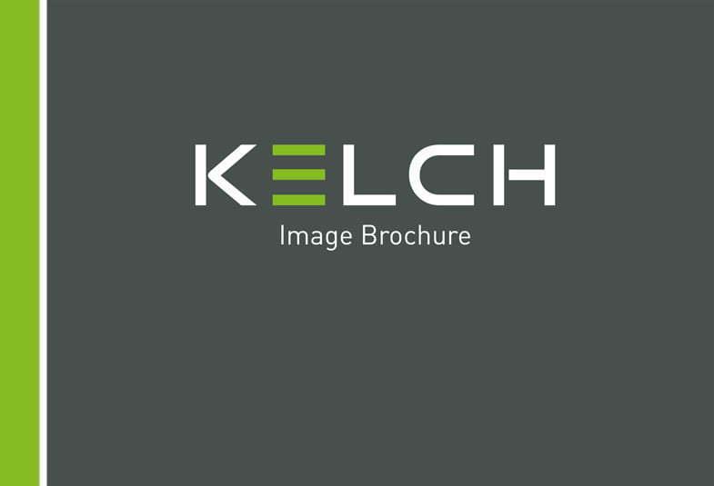 KELCH_Imagebroschuere_V02_08-2017_EN