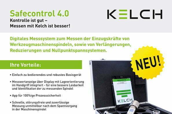 KELCH_Safecontrol_4_0_DE_V01_03-2018
