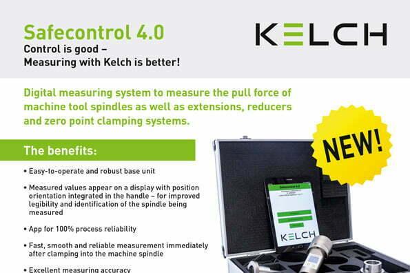 KELCH_Safecontrol_4_0_EN_V01_03-2018