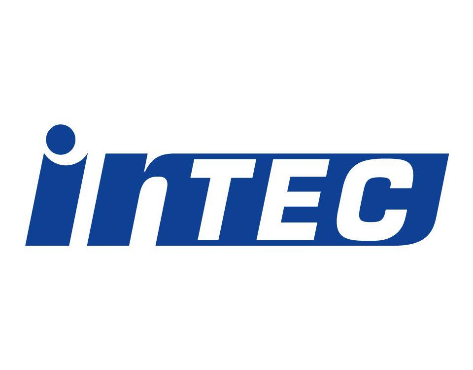 Intec_Logo_RGB_1000px
