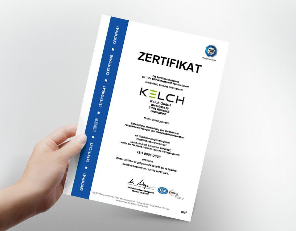 Zertifiakt_ISO_9001_2008