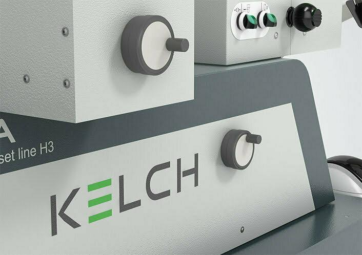 KELCH_KENOVA_set_line_H3