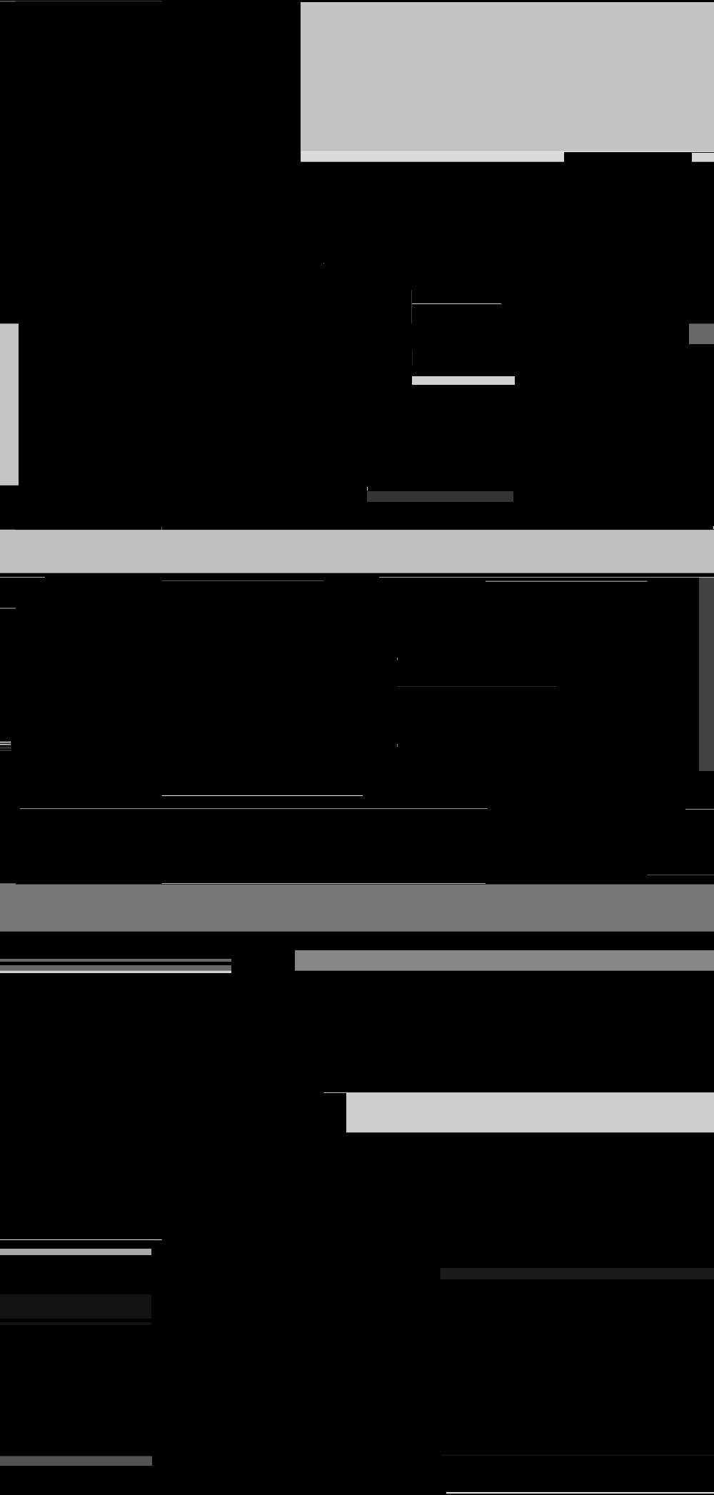 KELCH_KENOVA_set_line_V9_Aufstellmasse