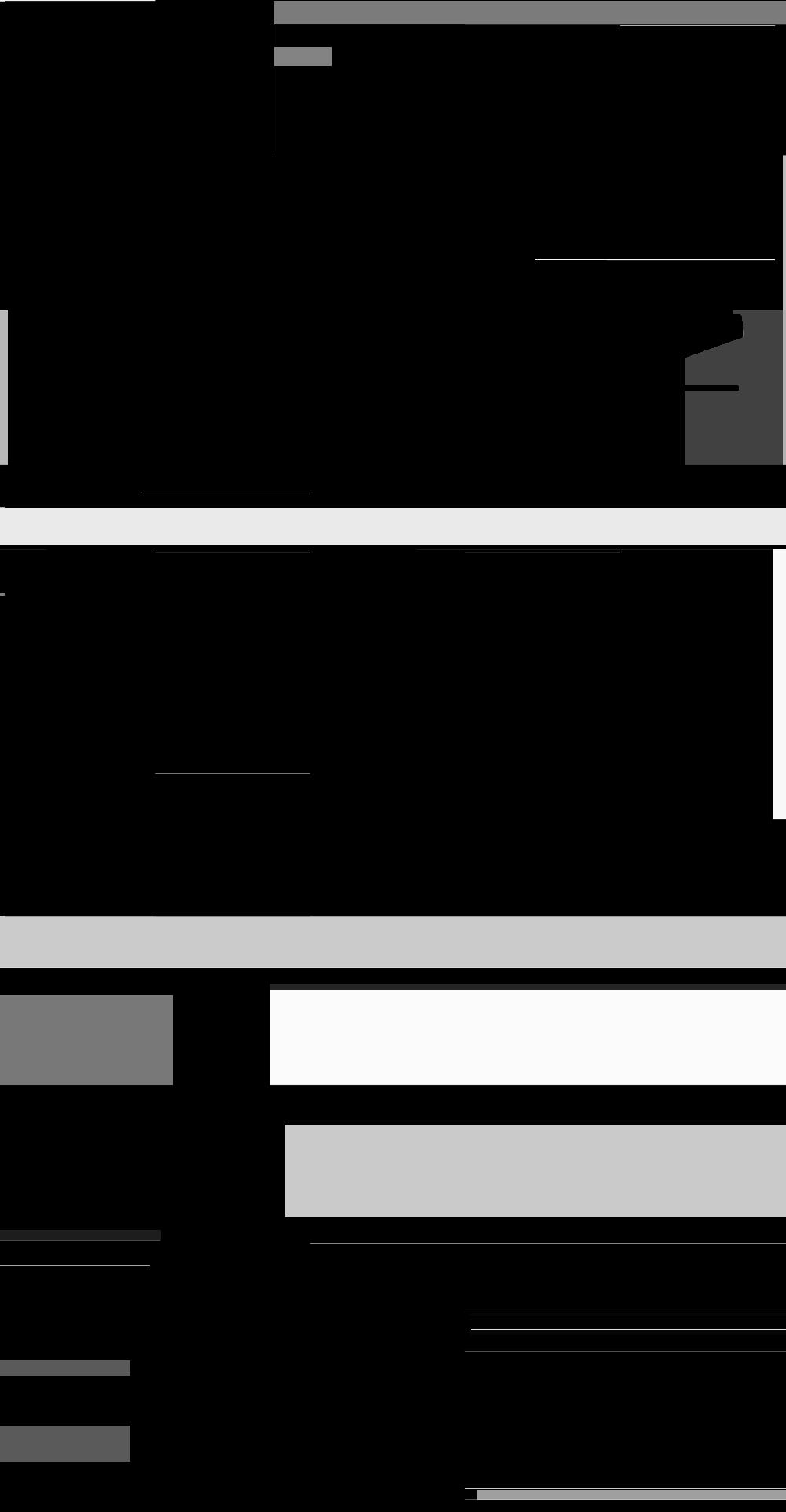 KELCH KENOVA set line V9 Aufstellmasse