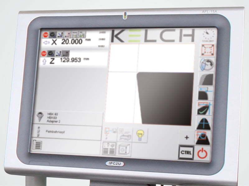 KELCH_Software_CoVis