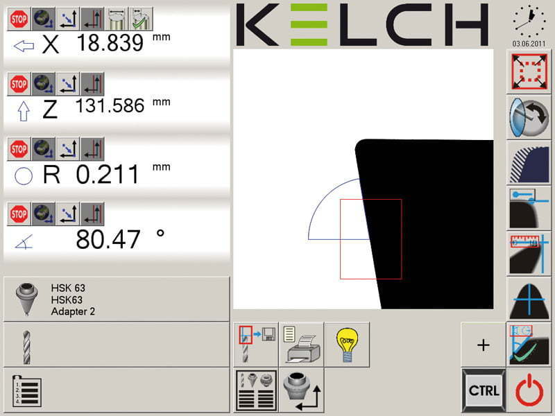KELCH_Software_CoVis_Messbild