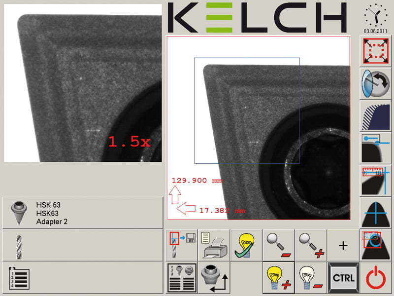 KELCH_Software_CoVis_Schneideninspektion