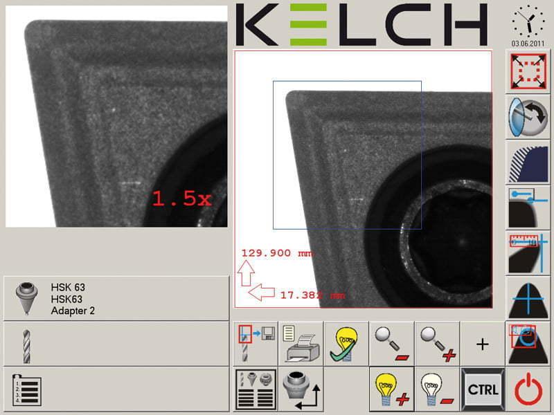 KELCH_Software_CoVis_Schneideninspektion