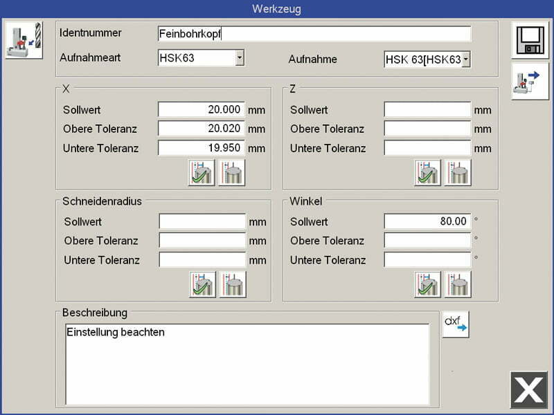 KELCH_Software_CoVis_Werkzeug_Datenmaske