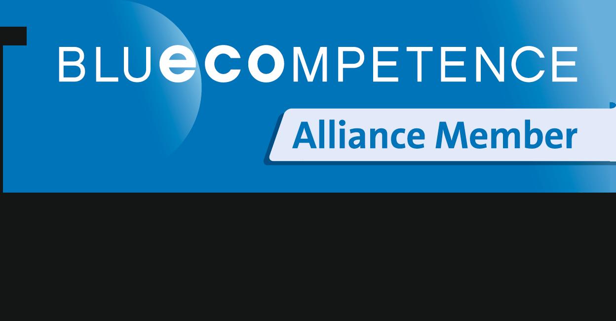 logo_blueco_RGB_dtsch_pos_AllianceMember