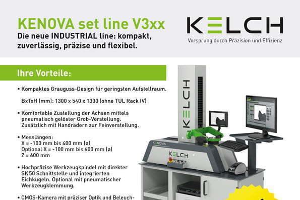 KELCH_KENOVA_set_line_V3_V01_08-2018_DE