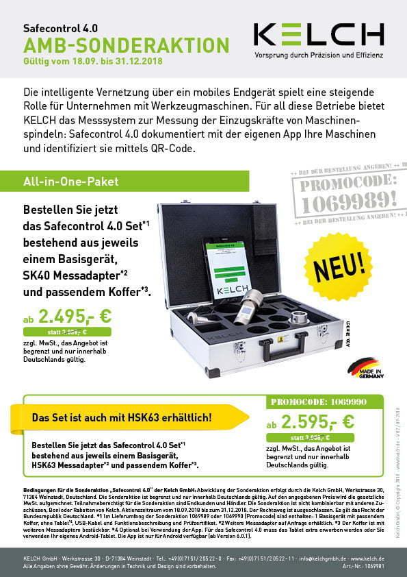 KELCH_Sonderaktion_Safecontrol_4_0_V01_08-2018_DE_front_NEU