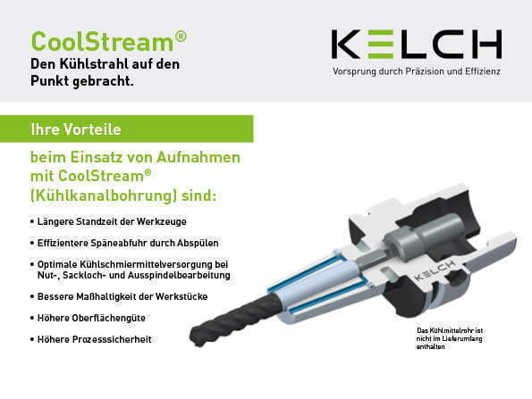Kelch_CoolStream_A4_V04_04-2019-1