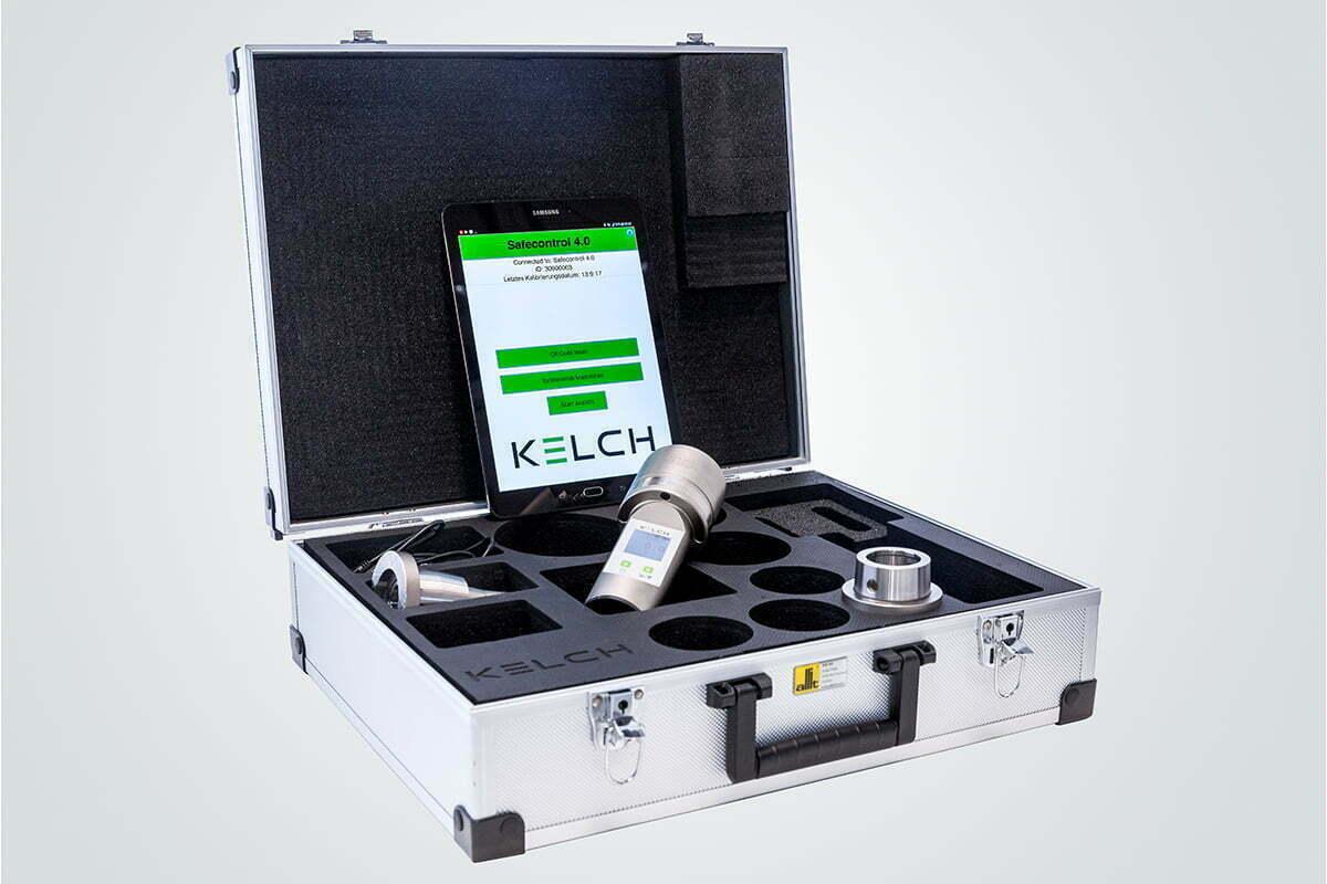 KELCH_SAFECONTROL_web