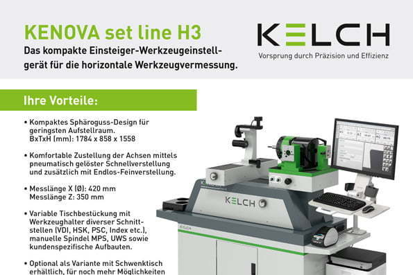 KELCH_Flyer_KENOVA_set_line_H3_EASY_DE_V02_08-2019