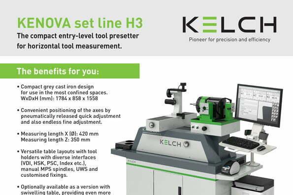 KELCH_Flyer_KENOVA_set_line_H3_EASY_EN_V02_08-2019