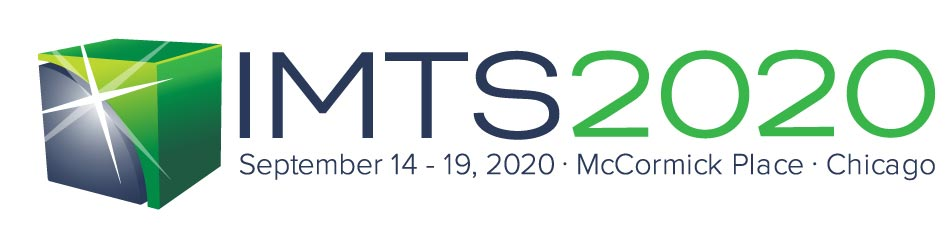 IMTS in Chicago (USA)
