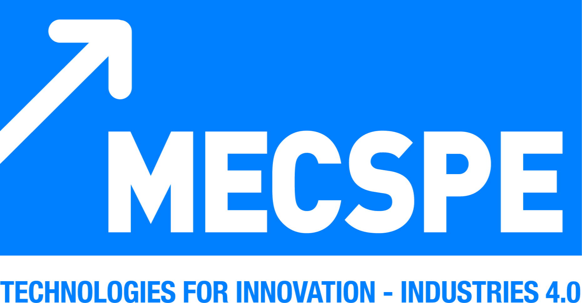 MECSPE in Parma (IT)
