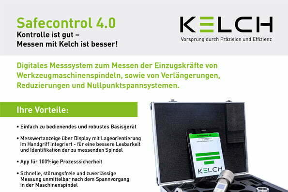 KELCH_Safecontrol_4_0_V01_10-2017_25_Freigabe_VG_FW.indd