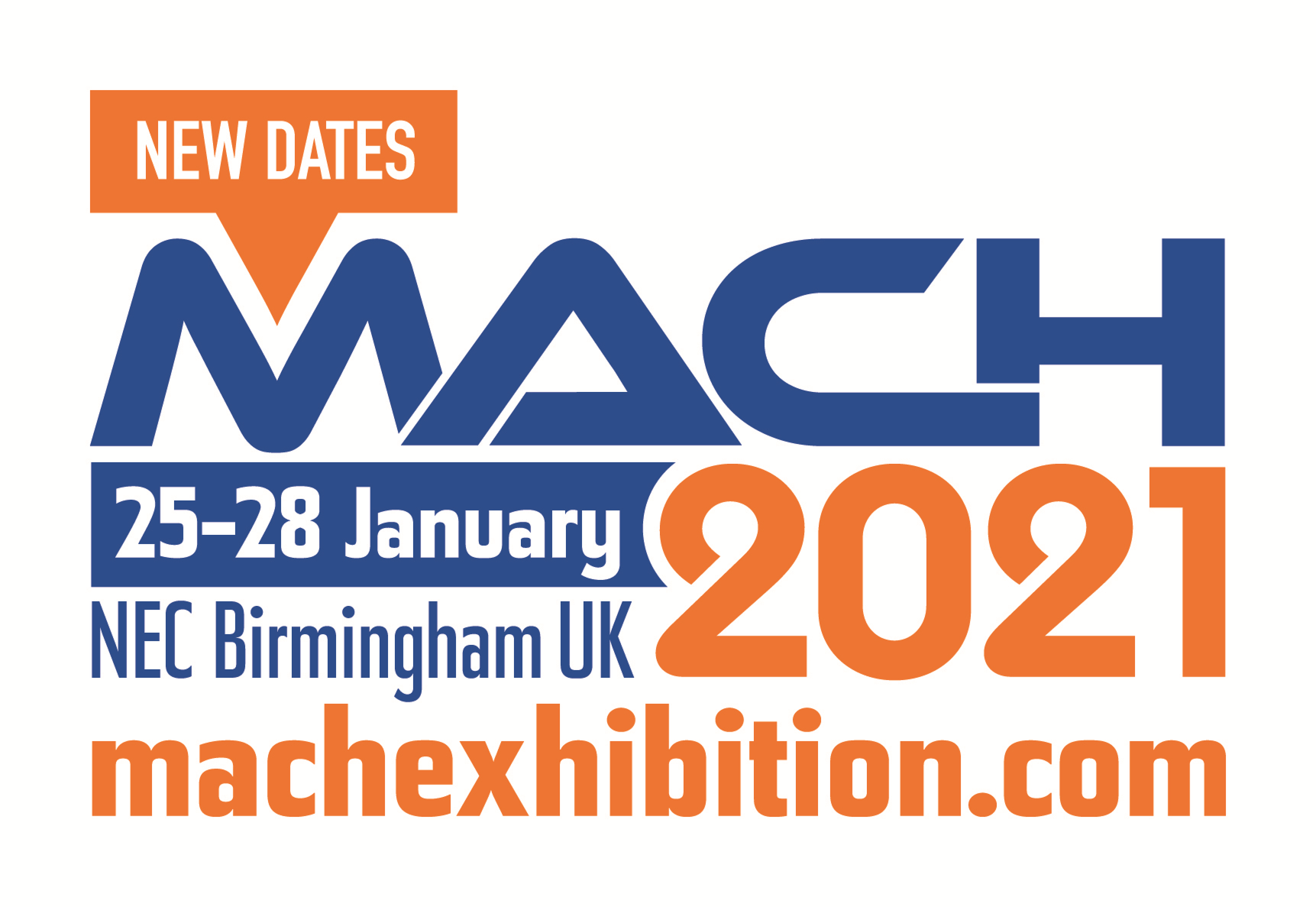 MACH in Birmingham (UK)