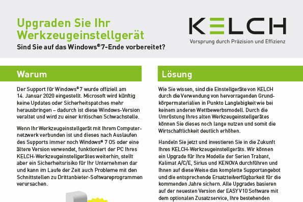 KELCH_Flyer_Umruestung_DE_V01_02-2020