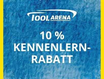 KELCH-Aktionsbanner-Neukunden-10-Prozent-Rabatt-ToolArena