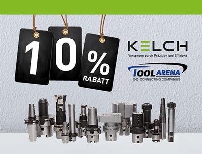 10%-Rabatt-bei-KELCH-in-der-ToolArena