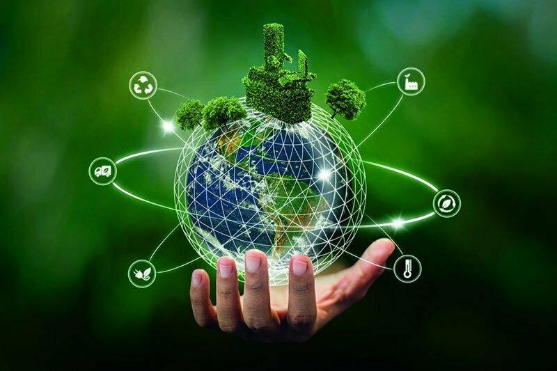 Der Retrofit ist Teil des Nachhaltigkeitskonzepts von KELCH, zu dem viele weitere Maßnahmen gehören: eine umweltschonende Herstellung, lange Produktlebenszyklen, umweltfreundliches Heizen, ein geringer Energieverbrauch, ein umweltschonender Fuhrpark und nachhaltige Verpackungen.